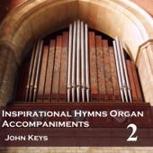 Inspirational Hymns, Vol. 2 (Organ Accompaniments)