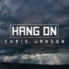 Hang On Single