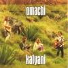 Omachi