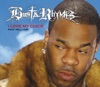 I Love My Chick - Single, Busta Rhymes & will.i.am