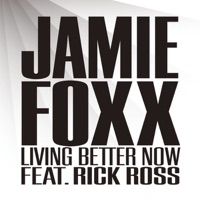 Living Better Now (feat. Rick Ross) - Single Mp3 Download