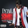 SMH (Shakin' My Head) [feat. Flo Rida] - Single, Detail