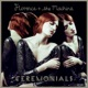 Ceremonials Deluxe Version