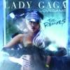 LoveGame (The Remixes) - EP