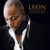 Week End of Love - Leon