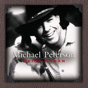 Michael Peterson - Stomp - Line Dance Music