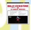 A Felicidade  - Billy Eckstine