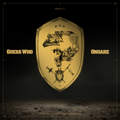 [Download] Onoare MP3