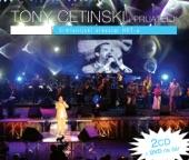 Tony Cetinski - Tony Cetinski - Nek Te Zagrli Netko Sretniji (1993) spot ultra HQ