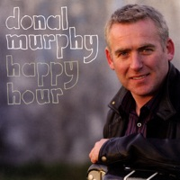 Happy Hour by Donal Murphy on Apple Music