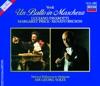 Verdi: Un Ballo in Maschera, Dame Margaret Price, Kathleen Battle, Luciano Pavarotti, National Philharmonic Orchestra, Renato Bruson & Sir Georg Solti