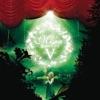 星空のライヴV Just ballade MISIA with 星空のオーケストラ 2010 (CD Version) ジャケット写真