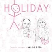 Holiday (Bande originale du film)