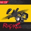 Roadkill Remix, Vol. 2.20