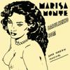 Marisa Monte - Barulhinho Bom (Box Set)  arte