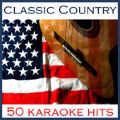 Folsom Prison Blues (Karaoke Instrumental Track)[In The Style Of Johnny Cash]-ProSound Karaoke Band
