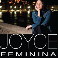 Joyce - Féminina artwork