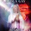 ENOLA GAY - Single ジャケット写真