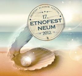 etnofest neum 2012