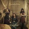 Consolation - Kalafina