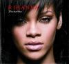 Disturbia - EP, Rihanna