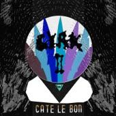 Cate Le Bon - That Moon