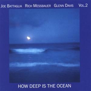 Joe Battaglia Rich Messbauer Glenn Davis - Homer