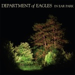 Department of Eagles - Around the Bay