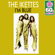 I'm Blue (Remastered) - The Ikettes