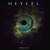 Heylel - I Talk to the Wind