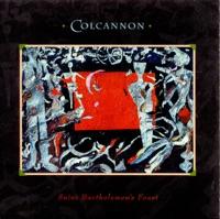 Saint Bartholemew's Feast by Colcannon on Apple Music