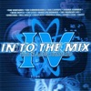 Into the Mix IV - The Classix Remixed