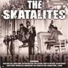 The Skatalites, Vol. 1 ジャケット写真