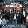 The Best of Annihilator, Annihilator