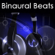 Healing Sleep Music - Binaural Beats