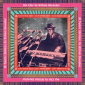 William Onyeabor - Body and Soul