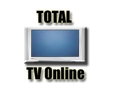 Total TV Online.com-The Show