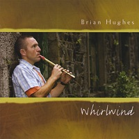 Whirlwind by Brian Hughes on Apple Music