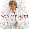 Merry Christmas, Baby (Deluxe Edition) - Rod Stewart