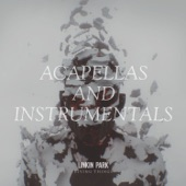 LIVING THINGS (Acapellas and Instrumentals)