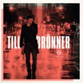 Till Brönner (Deluxe Version)