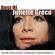 Juliette Gréco - Best of Juliette Gréco