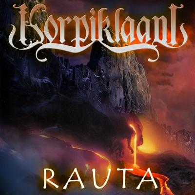 Rauta (Bonus Version) MP3 Download