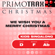 We Wish You a Merry Christmas (Vocal Demonstration Track - Original Version) - Christmas Primotrax
