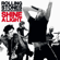 The Rolling Stones - Shine a Light (Live)