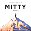 The Secret Life of Walter Mitty (Music From and Inspired By the Motion Picture) - Various Artists