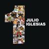 1, Volumen 1 (Remastered) - Julio Iglesias