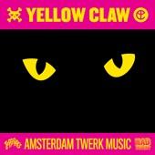 Amsterdam Twerk Music - EP