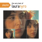 Laura Nyro - Stoned Soul Picnic