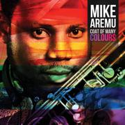 Coat of Many Colours - Mike Aremu